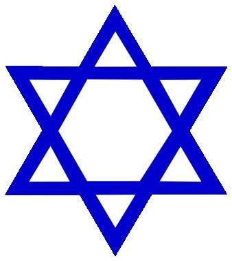 Free Essays on Judaism - Brainiacom